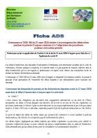 200327_fiche_ADS_ordonnance_delai_instruction(1)