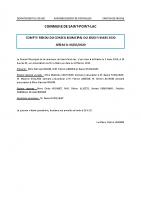 CRCM05032020