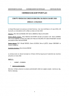 CRCM12032020