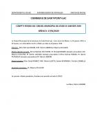 CRCM16012020
