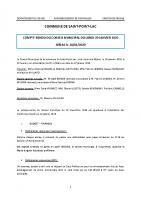 CRCM20012020