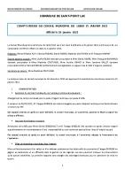 CR CM 25.01.2021