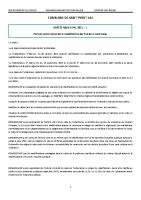 2.1.Arrêté municipal_14-01-2021