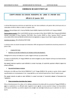 7.1.2.CompteRenduCM25012021