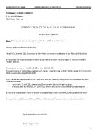 7.3. édition Presse.annonces légales